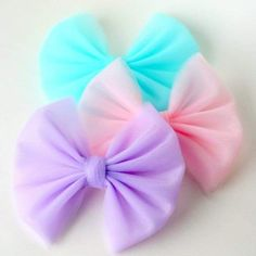Your place to buy and sell all things handmade Big Hair Bows - Baby Hair Bows - Big Tulle Hair Bow - Pink Headband - Baby Bow Headband - Pink Hair Tulle Hair Bows, Big Hair Bows, Pink Headbands, Making Hair Bows, Headband Baby, Ribbon Hair Bows, Toddler Hair Bows, Ribbon Flower, Diy Bow