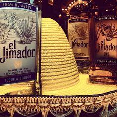#drinklocal #drinktequila #margaritas #eatlocal #longislandfoodie