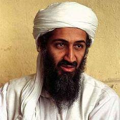 Rede terrorista Al-Qaeda se torna alvo de hackers e tem páginas na Internet tiradas do ar