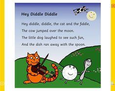 Nursery Rhymes screen shot 6.jpg (800×639)