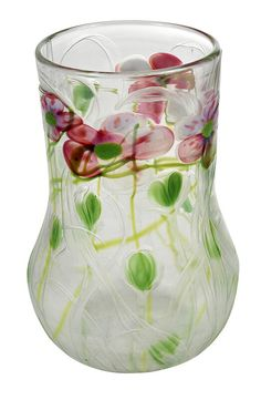 Brunk Auctions Tiffany Glass, Hurricane Glass, Paper Weights, Glass Vase, Auction, Gallery, Tableware, Studios, Collection