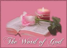 Bible Pictures, Night Pictures, Pink Candles, Good Night, Blessed, Amen, God, Nighty Night, Dios