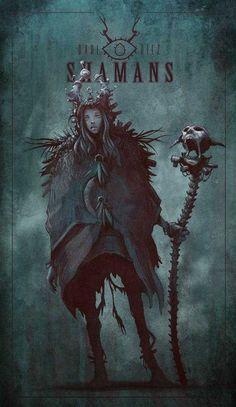 http://zoomo.ru/wp-content/uploads/2016/08/wpid-shamans-by-dani-diez_i_3.jpg