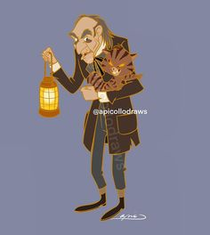 Alex Pick On Instagram Hey Me Smart Peeps Argus Filch Caretaker Of Hogwarts Together With Mr S Norr In 2020 Disney Movie Characters Disney Hogwarts Movie Characters