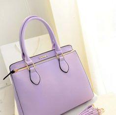 Morpheus Boutique  - Purple Street Leather Tote Bag Purse, CA$92.29 (http://www.morpheusboutique.com/bags-purses/purple-street-leather-tote-bag-purse/)