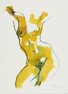 http://www.figuredrawing.org/figure-drawings-female-nudes/ #figuredrawingfemale