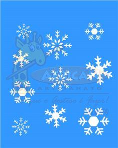 20X25-Simples-Flocos-de-Neve-OPA1786 (2) copy_635766425586504953.jpg (720×900)