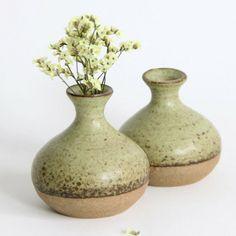 #ceramic the silence of ceramic