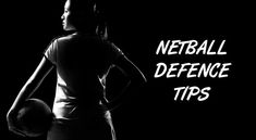 A defensive player's main objective is to create opportunities by gaining possession of the ball, thus, this position is imperative to putting points on the scoreboard. The best defenders attack the opposing team by intercepting, and this happens not just by paying attention to your opponent, but also by being attentive to where the ball …