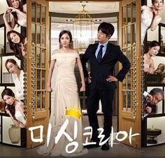11 Best Web Drama List images in 2018 | Web drama, Korean