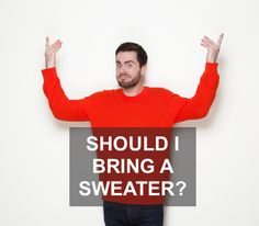 As summer temperatures fade in the Northern hemisphere for fall and pumpkin spice hell, you may be plagued with a certain question before you go out...