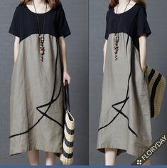 bacccce68585 Οι 33 καλύτερες εικόνες του πίνακα Ρούχα που θέλω να φορέσω ...