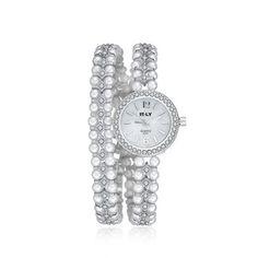 SJWHYYL0004-1 SJ Pictures of Fashion Girls Watches White Bead Chain Watch Strap Fashion Ladies Quartz Watch Bracelet    http://www.shangjiejewelry.cn/product/60489421792-803381438/SJWHYYL0004_1_SJ_Pictures_of_Fashion_Girls_Watches_White_Bead_Chain_Watch_Strap_Fashion_Ladies_Quartz_Watch_Bracelet.html