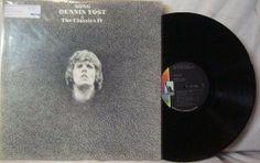 Dennis Yost / Classics IV ~ Song LP