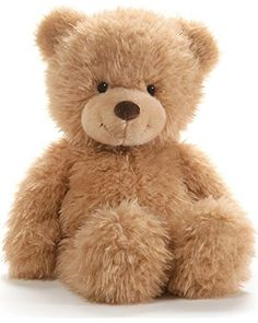 Best Teddy Bear, Diy Teddy Bear, Teddy Bear Baby Shower, Cute Teddy Bears, Teddy Beer, Baby Annabell, Teddy Bear Pictures, Motifs Animal, Amazon