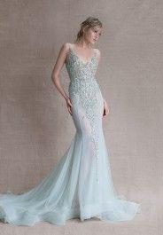 Paolo-Sebastian-SS15-bridal-gown-wedding-dress-dusty-sky-blue4