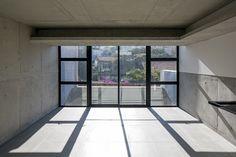 Vila Aspicuelta | Tacoa Arquitetos