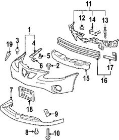 door Door Latch Parts Terminology lock terminology u how