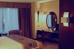 Premium Room. For reservations: Phone: +97143230111, Fax: +97143230222 E-mail: marketing.rose@rotana.com Web: http://www.rotana.com/roserayhaanbyrotana