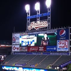 Lifehouse promo at Tribe game