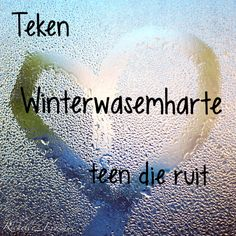 Afrikaanse Quotes, Quote Of The Day, Qoutes, Language, Words, Poetry, Hearts, Messages, Rock
