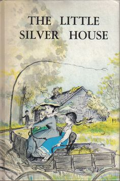 1959, The Little Silver House