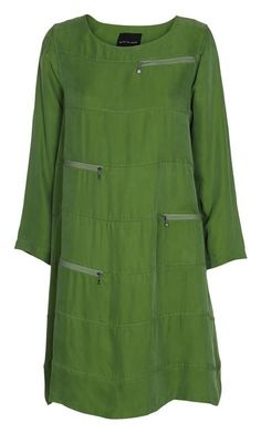BITTE KAI RAND / EU / Shop / Offers / sliced dress