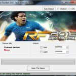 Download free online Game Hack Cheats Tool Facebook Or Mobile Games key or generator for programs all for free download just get on the Mirror links,Real Football 2013 Hack Free Get the Real Football 2013 Hack now and make sure to beat your opponents by not investing real money, but instead ...