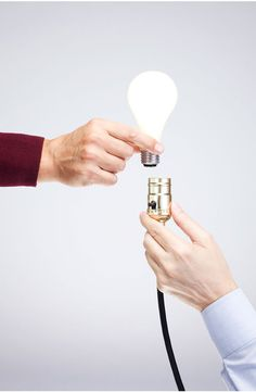 How to make money from an idea without starting a business - WSJ