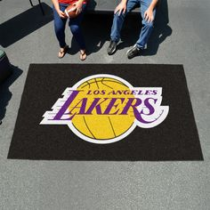 52 best NBA - Los Angeles Lakers Tailgating Gear, Man Cave Decor ...