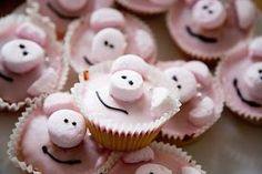 pig cakes ideas - Buscar con Google