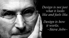 Don't just create a design, make a research and then analyze.a successful survey depends on how creative you are. Online Form, Steve Jobs, Fashion Branding, Quizzes, Research, Behavior, Create, Design, Search