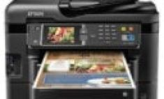 Epson WF-3640 Drivers Download – Epson WorkForce WF-3640 is a printer with many includes that significantly simplicity your workplace job. Epson WF-3640 Drivers Download for Windows 10, Windows 8/ 8.1,[…] The post Epson WF-3640 Drivers Download FREE appeared first on Printers Drivers. Printer Driver, Hp Printer, Windows 8, Mac Os, Laptop Computers, Sd Card, Epson, Linux, Printers