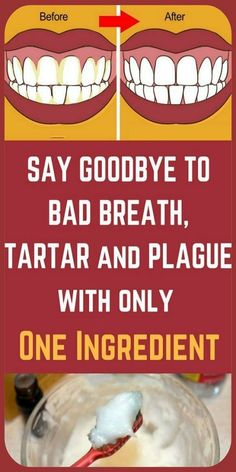 Say Goodbye To Bad Breath Plaque And Bacteria In Your Mouth With Just One Ingredient ! Say Goodbye To Bad Breath Plaque And Bacteria In Your Mouth With Just One Ingredient ! Click The Link For See Fitness Workouts, Fitness Tips, Fitness Routines, Fitness Plan, Fat Workout, Home Remedies, Natural Remedies, Health Remedies, Herbal Remedies