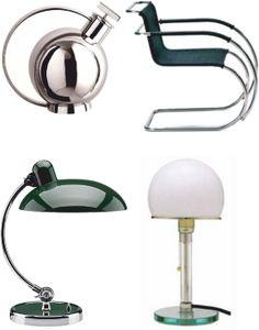 downlight kabel bauhaus