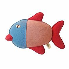 PEIXE | FISH * 5