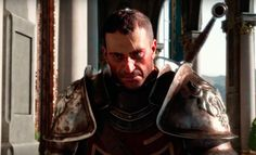 SpellForce 3 Official Cinematic Trailer