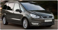 It is quite admirable that transfer providers offer the most prestigious chauffeur service with minicab service. Transfer companies employee only professional and most experienced drivers and chauffeurs that are certified from the public institution.