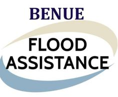 Benue Flood: Nigerian lawyer calls out NEMA official for saying he's currently on Sallah break and can't receive official calls  Barrister Fasunonhas called out aNEMAofficial who she called but told herto wait till next week Tuesday as he is currently onSallah break.  In a facebook post the lawyer wrote 'So I calledNEMAto arrange dropping off some clothes forBenuebut was referred to their Lagos contact. When I called him he said he is in his village inNigerdoing Sallah I should wait until…
