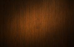dark-wood-textures-l-aacd0239ea9b8b90.jpg (1400×900)