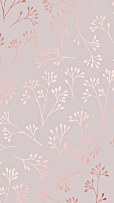 rose gold wallpaper backgrounds phone wallpapers w - Cute Wallpaper Backgrounds, Wallpaper Iphone Cute, Pretty Wallpapers, Cellphone Wallpaper, Aesthetic Iphone Wallpaper, Flower Wallpaper, Colorful Wallpaper, Wallpaper Powerpoint, Phone Backgrounds