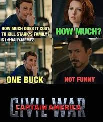 infinity war / End Game Updates - let's have fun in random a up date for infinity. pics videos gif memes updates and more! in memes in lolin random a up date for infinity. pics videos gif memes updates and more! in memes in lol Avengers Humor, Marvel Avengers, Marvel Jokes, Ms Marvel, Funny Marvel Memes, Dc Memes, Marvel Dc Comics, Marvel Heroes, Loki Meme