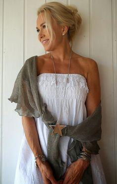 :: Crafty :: Sew :: Clothing ~ BY PIA`S: kesäkuu 2014