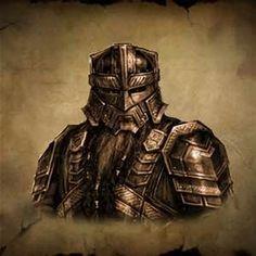 dwarven warriors - Google Search