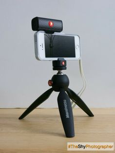 1000 images about manfrotto klyp for iphone 5 5s on