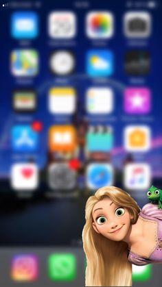 Iphone Wallpaper Ios, Disney Phone Wallpaper, Emoji Wallpaper, Kawaii Wallpaper, Cute Wallpaper Backgrounds, Pretty Wallpapers, Aesthetic Iphone Wallpaper, Mobile Wallpaper, Cute Minions Wallpaper