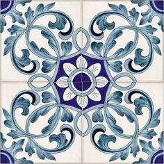 #Cevi #ceramica #isolaazzurra www.vietri-ceramic.it