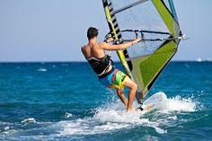 Top 10 #CapeCod Beaches, Book your #summercapecodrental!