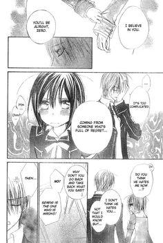 Yuki looks so cute when she cries