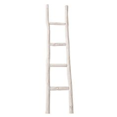 wooden ladder towel rack occasional furniture home collection sale zara home united. Black Bedroom Furniture Sets. Home Design Ideas